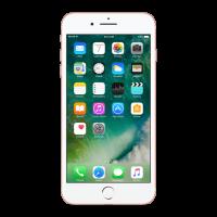 iPhone 7 Plus 256GB ORO ROSA (Ricondizionato)