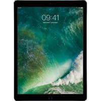 """iPad Pro 12,9"""" Wi-Fi + Cell 128GB - GRIGIO SIDERALE (RICONDIZIONATO)"""